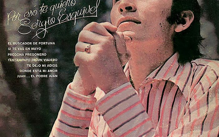 Por-Eso-Te-Quiero-Sergio-Esquivel-Portada